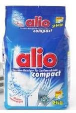 bột rửa bát alio chén, muối rửa bát alio, nước làm bóng alio chuyên dùng cho máy rửa bát chén