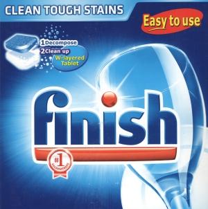 viên rửa bát finish, bột rửa bát finish chén, muối rửa bát finish nước làm bóng chuyên dùng cho máy rửa bát