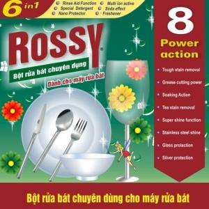bot-rua-bat-rossy-2-kg