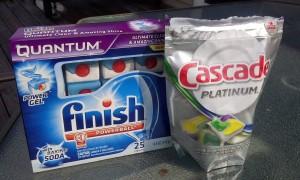 finish_vs_cascade