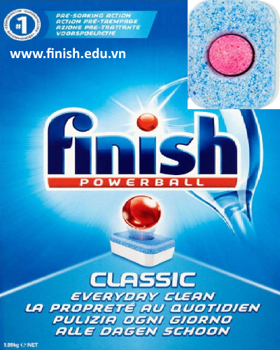 vien-rua-bat-finish-100-vien-classic-3-in-1-made-in-eu
