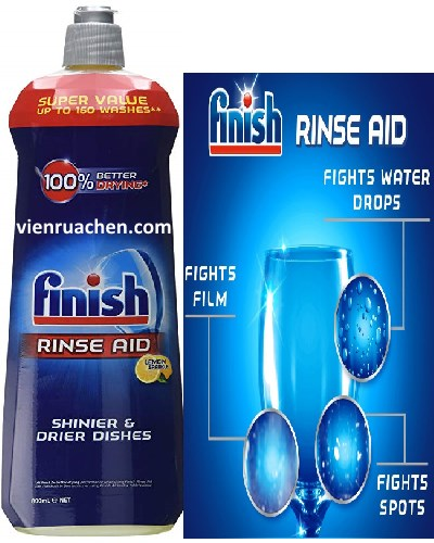 nuoc-lam-bong-finish-800ml-dung-cho-may-rua-bat-chen