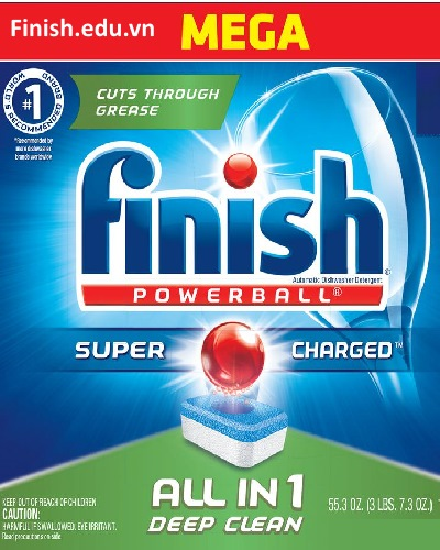 vien-rua-bat-finish-100-vien-all-in-1-chuyen-dung-cho-may-rua-bat