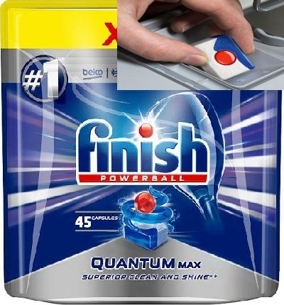 vien-rua-bat-finish-quantum-max-45-vien-14-in-1